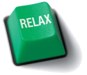 relax-button3
